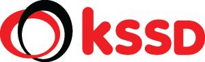 cropped-KSSD_Logo2.png