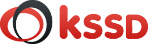 cropped-cropped-KSSD_Logo14.png